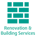 Renovations & Extension