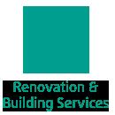 Renovations & Extension
