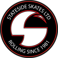 stateside-skates-logo
