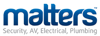 Commercial & Residential Electrical Services – Matters Group