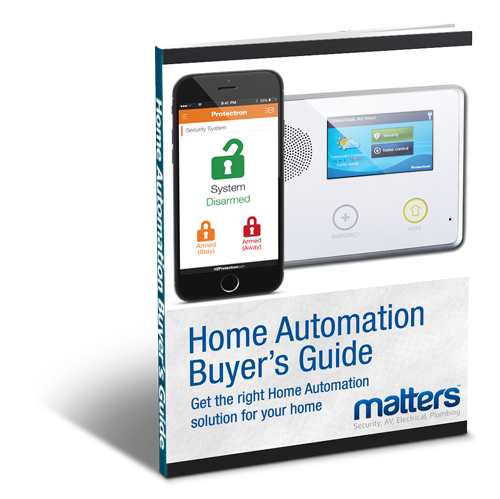 Home Automation Guide