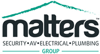 Commercial & Residential Property Services – Matters Group